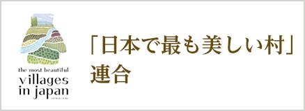 「日本で最も美しいむら」連合